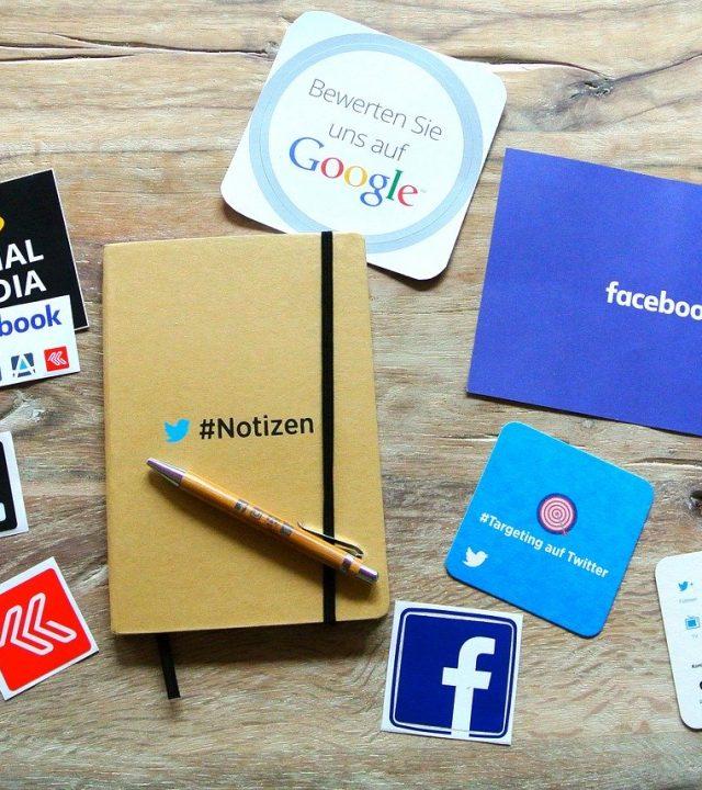 socialmedia, facebook, twitter